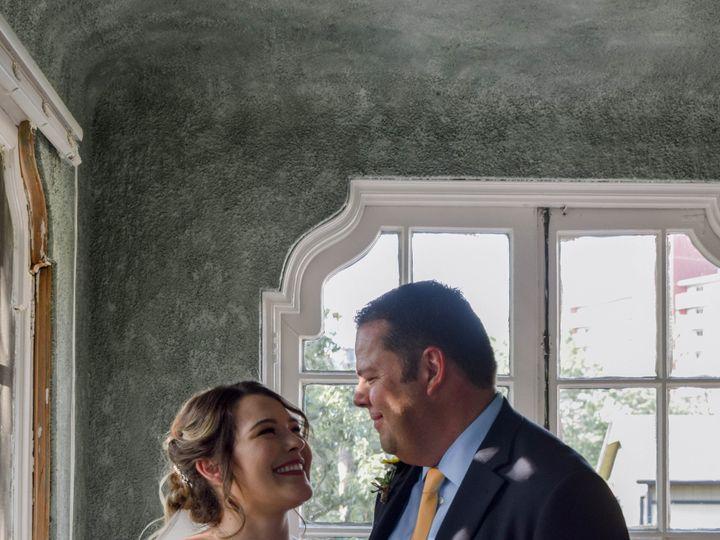 Tmx Mamphotography 229 51 976545 157869288376430 Jenks, OK wedding photography