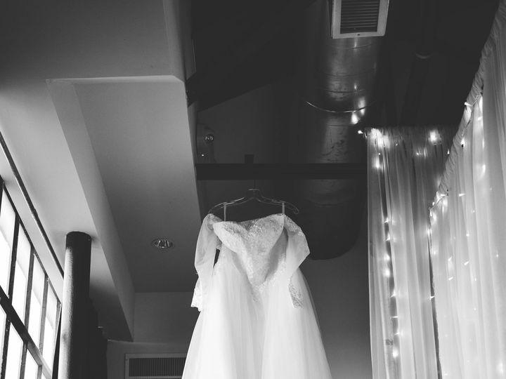 Tmx Mamphotography 22 51 976545 160712349780331 Jenks, OK wedding photography