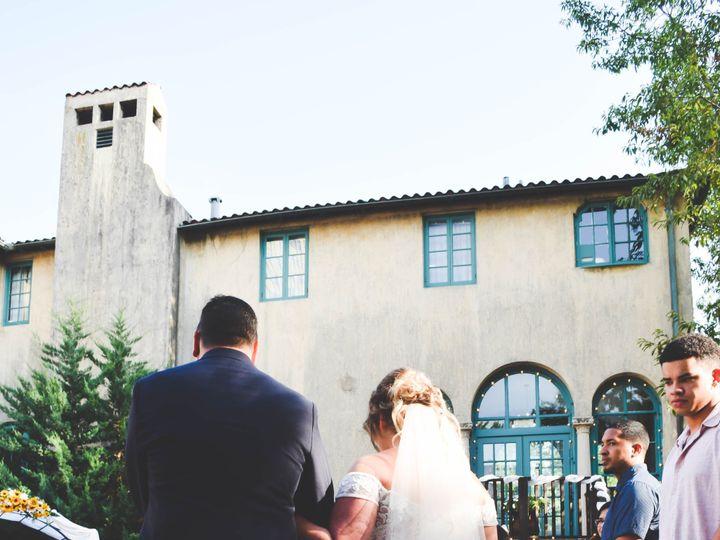 Tmx Mamphotography 277 51 976545 157869288823202 Jenks, OK wedding photography