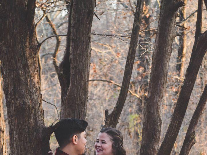 Tmx Mamphotography 2 51 976545 157869323274372 Jenks, OK wedding photography