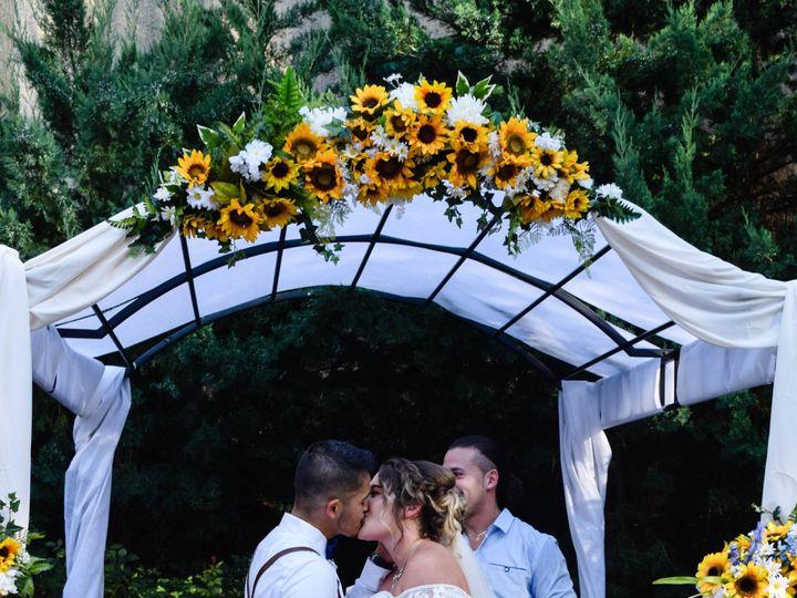Tmx Mamphotography 317 51 976545 157869289158007 Jenks, OK wedding photography