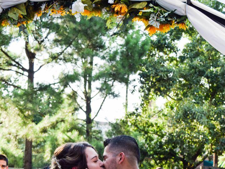 Tmx Mamphotography 319 51 976545 157869289694277 Jenks, OK wedding photography