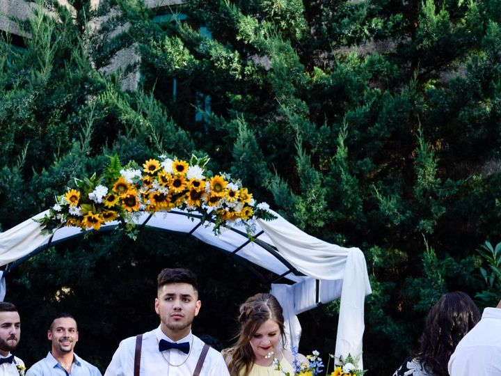 Tmx Mamphotography 328 51 976545 157869289171529 Jenks, OK wedding photography
