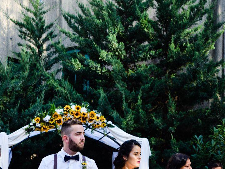 Tmx Mamphotography 330 51 976545 157869289482885 Jenks, OK wedding photography