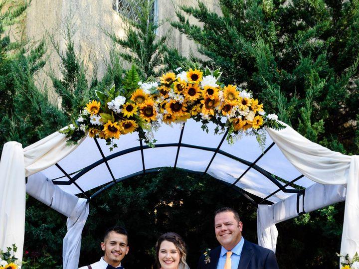 Tmx Mamphotography 341 51 976545 157869289666742 Jenks, OK wedding photography