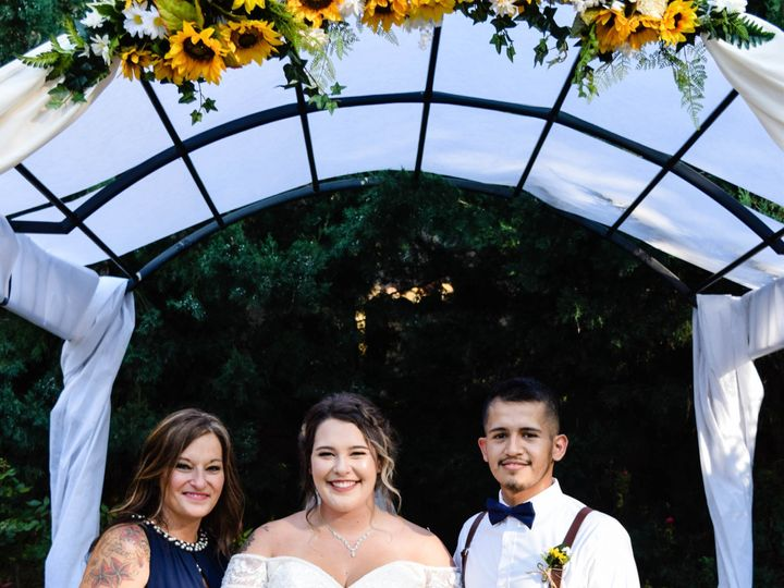 Tmx Mamphotography 345 51 976545 157869290029944 Jenks, OK wedding photography