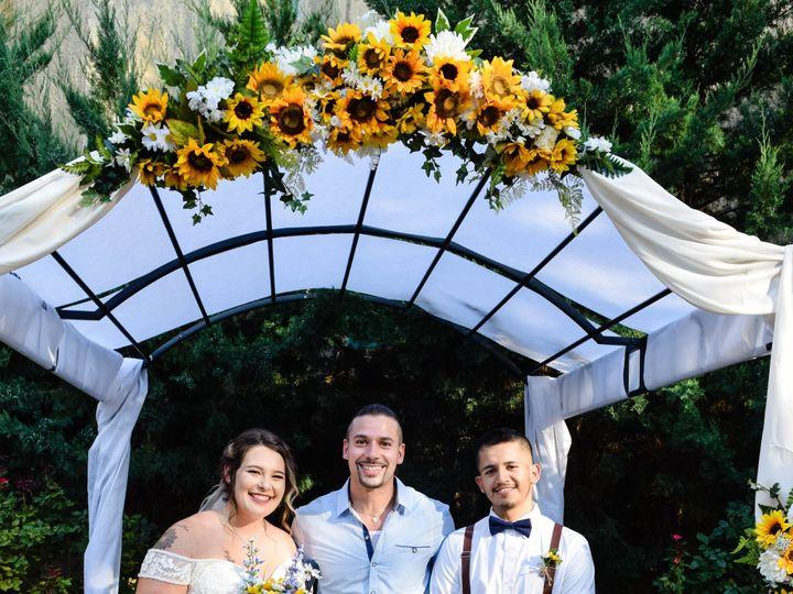 Tmx Mamphotography 361 51 976545 157869289797821 Jenks, OK wedding photography