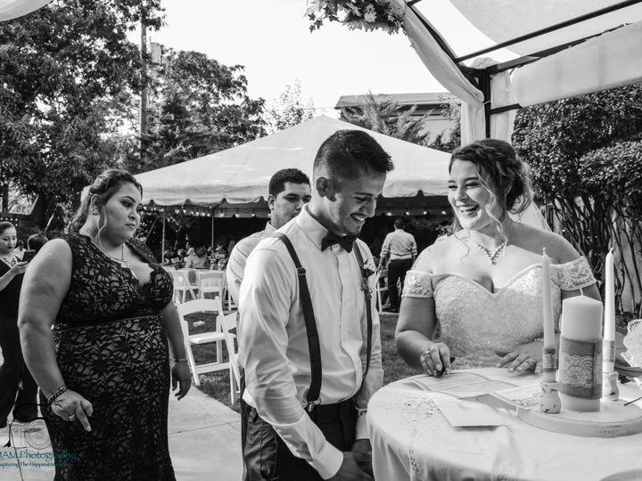 Tmx Mamphotography 371 51 976545 157869289237084 Jenks, OK wedding photography
