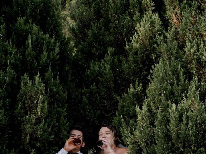 Tmx Mamphotography 394 51 976545 157869290135136 Jenks, OK wedding photography