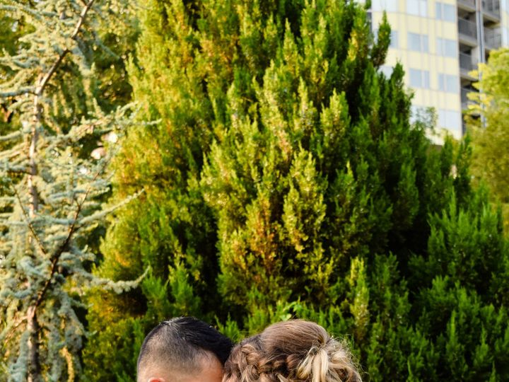 Tmx Mamphotography 397 51 976545 157869289547825 Jenks, OK wedding photography