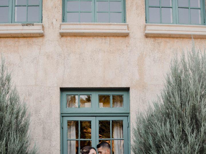 Tmx Mamphotography 398 51 976545 157869290260855 Jenks, OK wedding photography