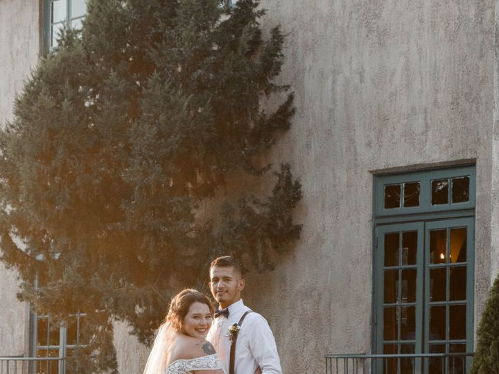 Tmx Mamphotography 408 51 976545 157869290339925 Jenks, OK wedding photography