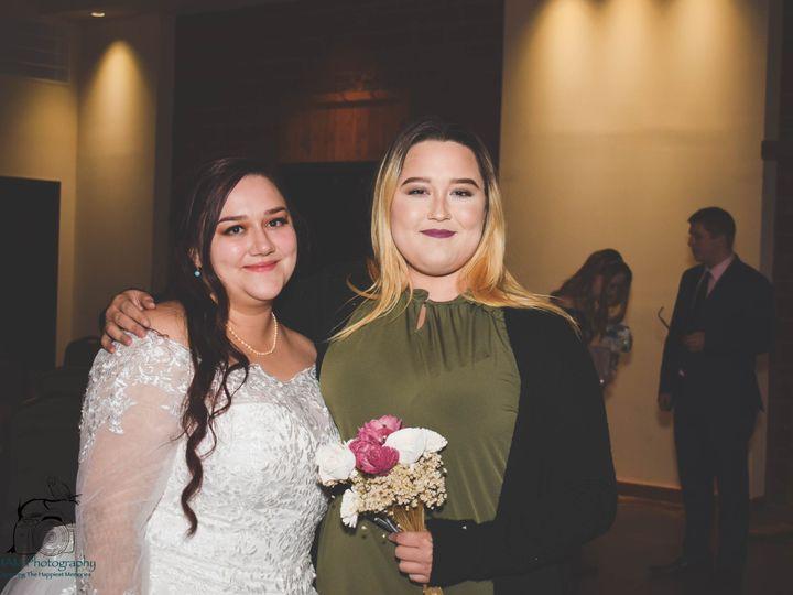 Tmx Mamphotography 408 51 976545 160712369138554 Jenks, OK wedding photography