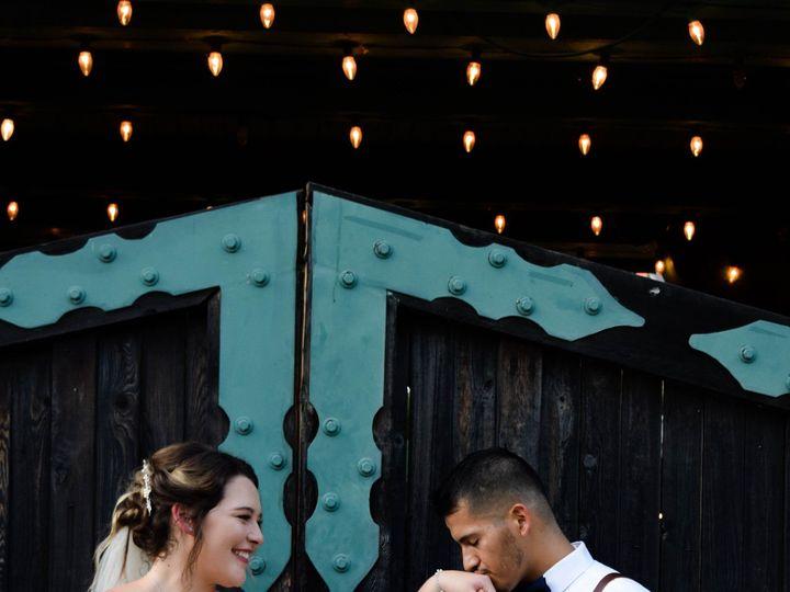 Tmx Mamphotography 410 51 976545 157869290368842 Jenks, OK wedding photography