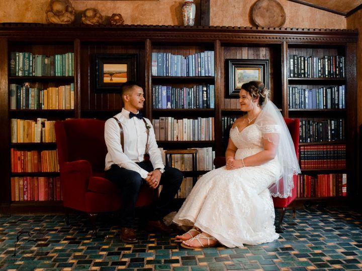 Tmx Mamphotography 419 51 976545 157869289823274 Jenks, OK wedding photography