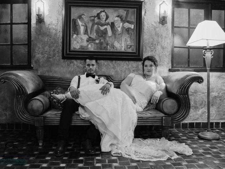 Tmx Mamphotography 421 51 976545 157869290591833 Jenks, OK wedding photography