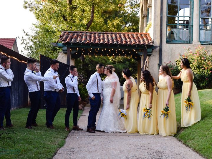 Tmx Mamphotography 428 51 976545 157869290642465 Jenks, OK wedding photography