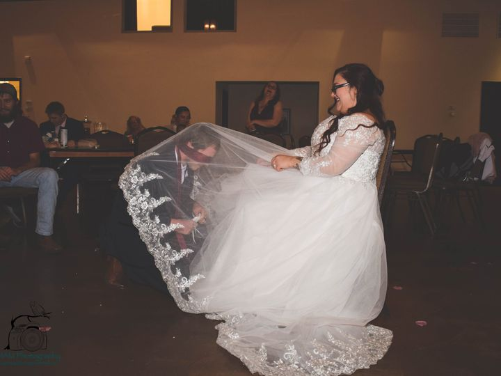 Tmx Mamphotography 428 51 976545 160712369041297 Jenks, OK wedding photography