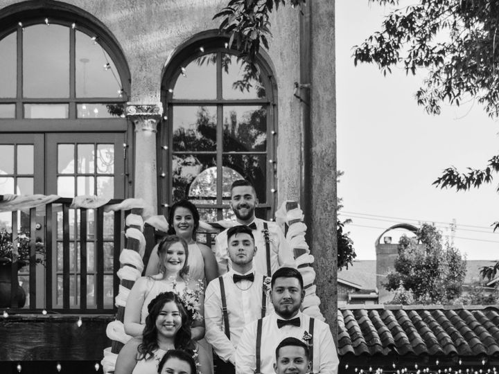 Tmx Mamphotography 434 51 976545 157869290756041 Jenks, OK wedding photography
