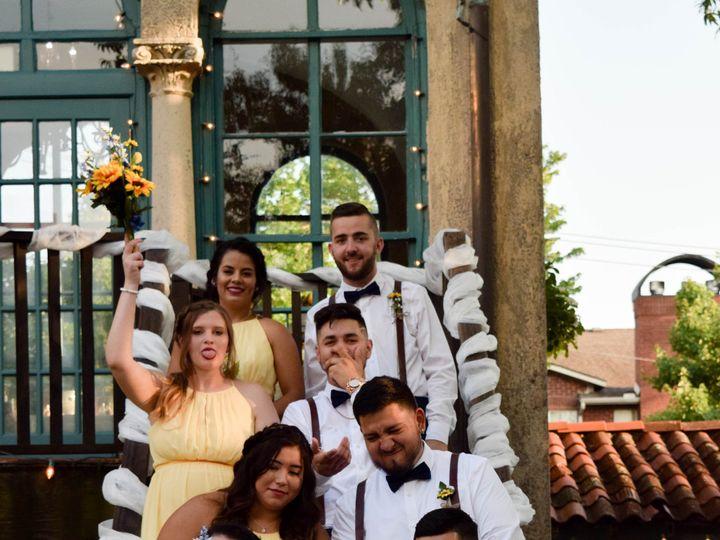 Tmx Mamphotography 436 51 976545 157869290120221 Jenks, OK wedding photography