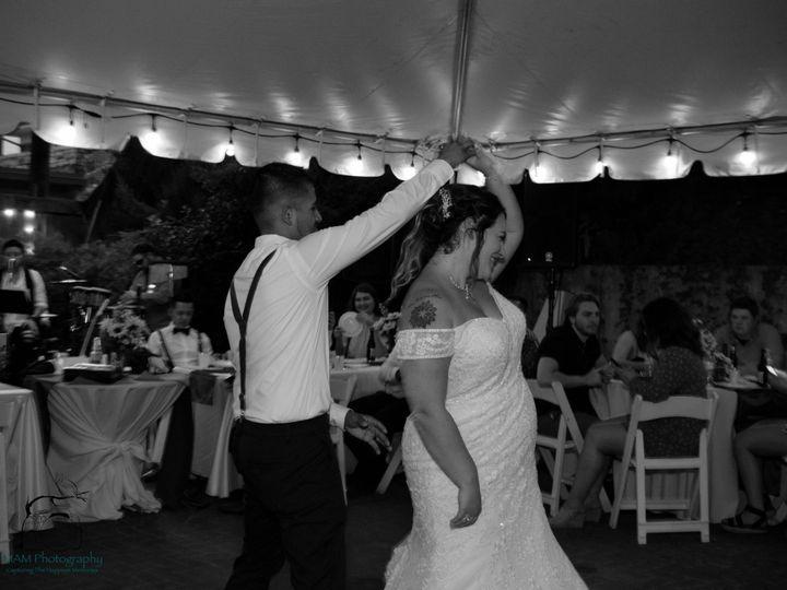Tmx Mamphotography 467 51 976545 157869291116257 Jenks, OK wedding photography