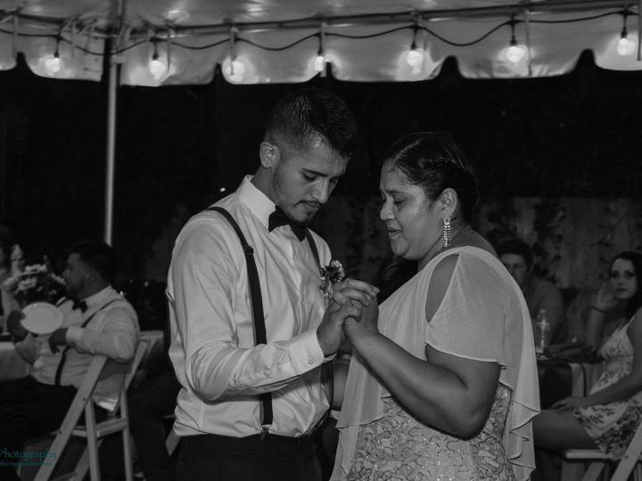 Tmx Mamphotography 492 51 976545 157869291072292 Jenks, OK wedding photography