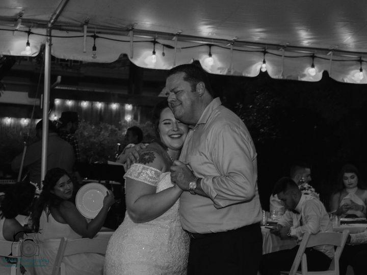 Tmx Mamphotography 505 51 976545 157869291144561 Jenks, OK wedding photography