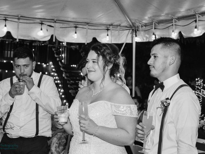 Tmx Mamphotography 526 51 976545 157869291443487 Jenks, OK wedding photography