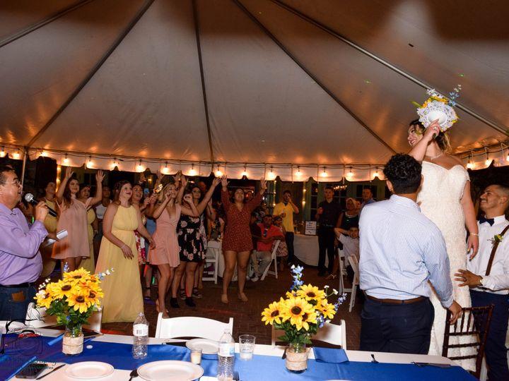 Tmx Mamphotography 559 51 976545 157869291250908 Jenks, OK wedding photography