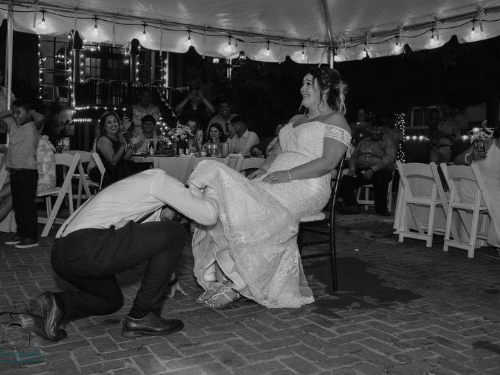 Tmx Mamphotography 574 51 976545 157869290769338 Jenks, OK wedding photography