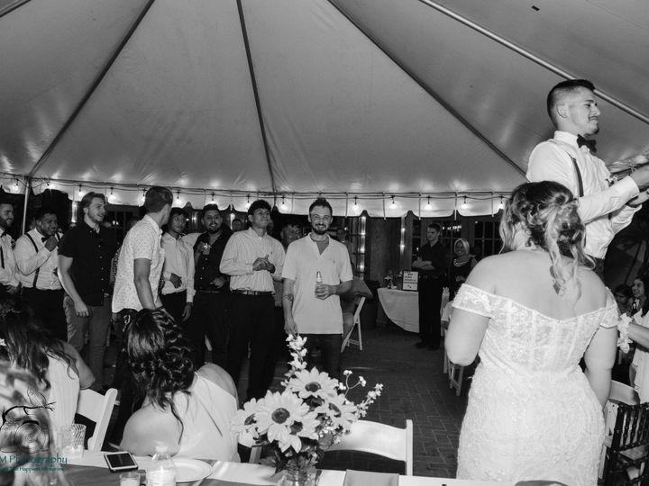 Tmx Mamphotography 593 51 976545 157869291510909 Jenks, OK wedding photography
