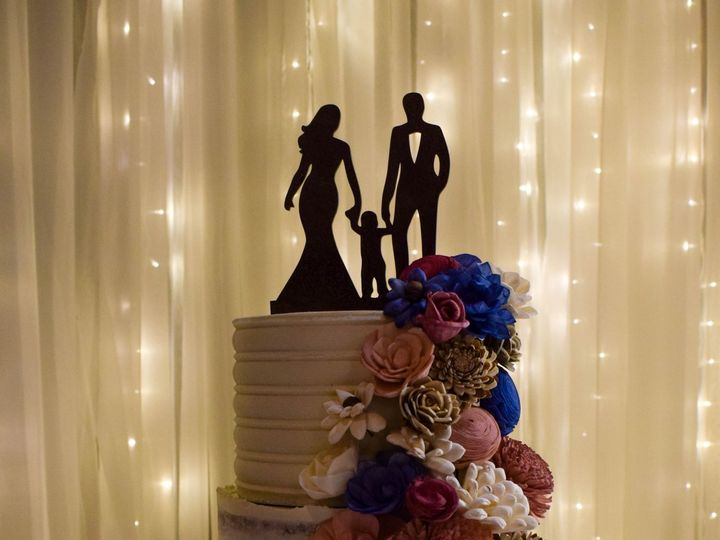 Tmx Mamphotography 59 51 976545 160712349857506 Jenks, OK wedding photography