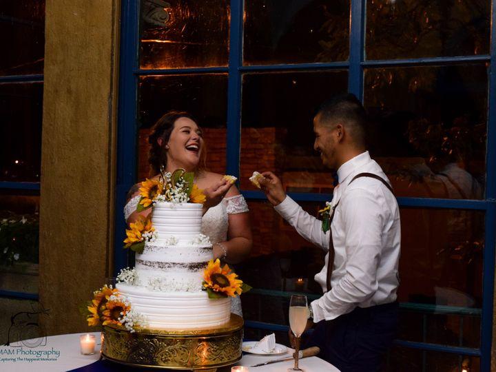Tmx Mamphotography 691 51 976545 157869291641982 Jenks, OK wedding photography