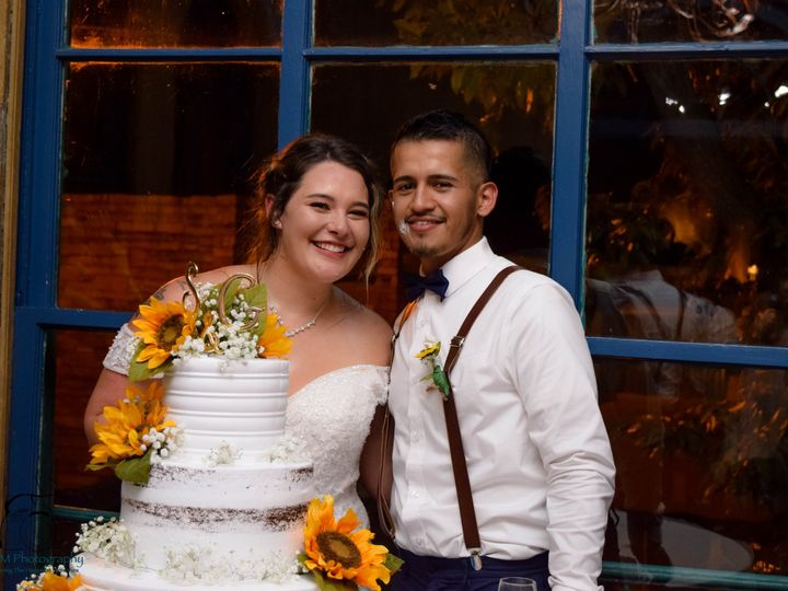 Tmx Mamphotography 699 51 976545 157869291137618 Jenks, OK wedding photography