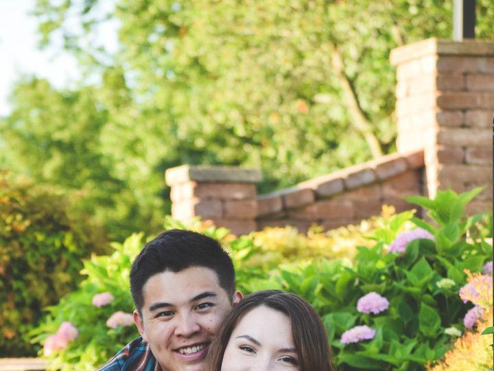 Tmx Mamphotography 6 51 976545 160712341211494 Jenks, OK wedding photography