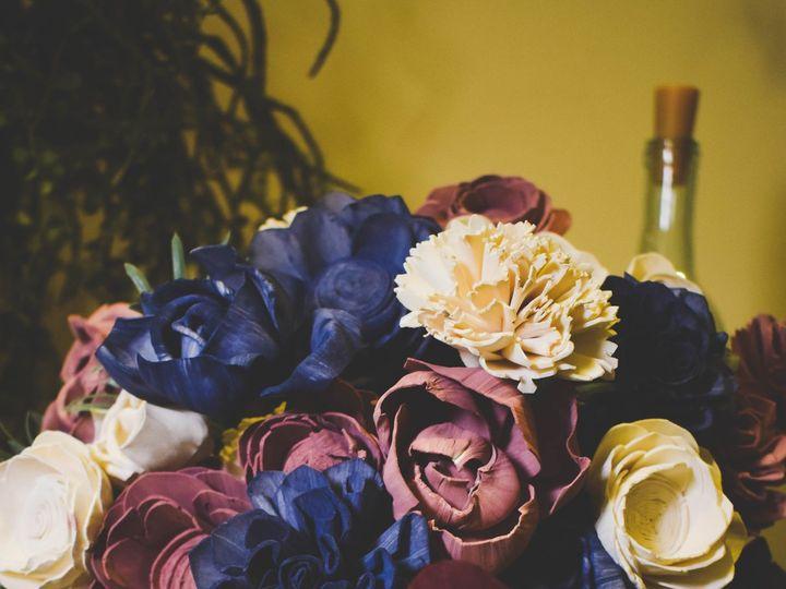 Tmx Mamphotography 6 51 976545 160712349471219 Jenks, OK wedding photography