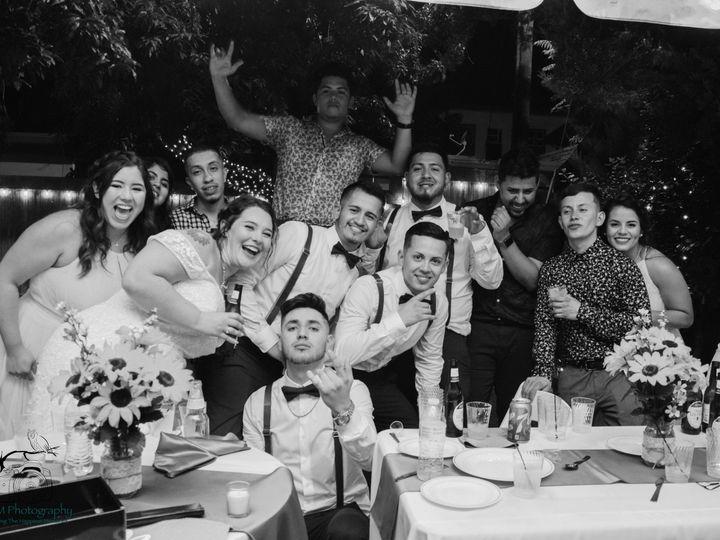 Tmx Mamphotography 767 51 976545 157869291969982 Jenks, OK wedding photography