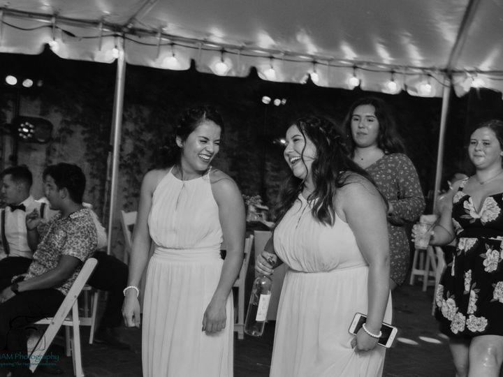 Tmx Mamphotography 802 51 976545 157869292166075 Jenks, OK wedding photography