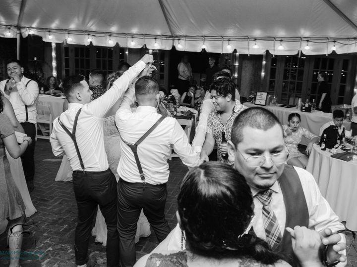Tmx Mamphotography 843 51 976545 157869292238980 Jenks, OK wedding photography