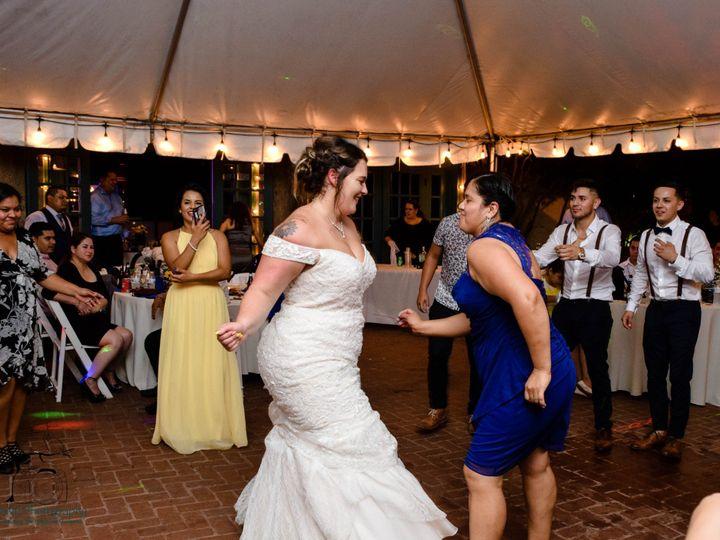 Tmx Mamphotography 889 51 976545 157869292399186 Jenks, OK wedding photography