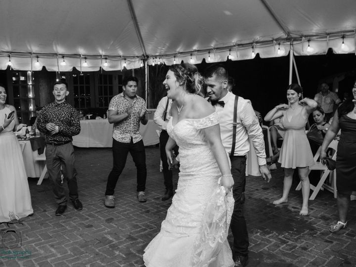 Tmx Mamphotography 891 51 976545 157869292462005 Jenks, OK wedding photography
