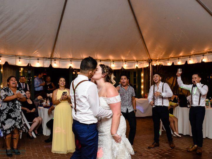 Tmx Mamphotography 892 51 976545 157869292322854 Jenks, OK wedding photography