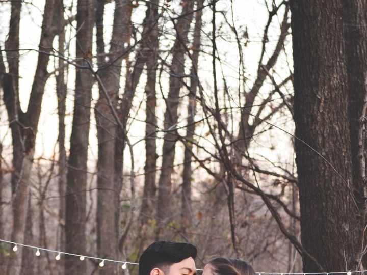 Tmx Mamphotography 8 51 976545 157869315244934 Jenks, OK wedding photography
