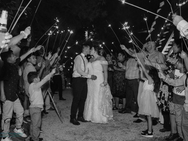 Tmx Mamphotography 907 51 976545 157869292518605 Jenks, OK wedding photography