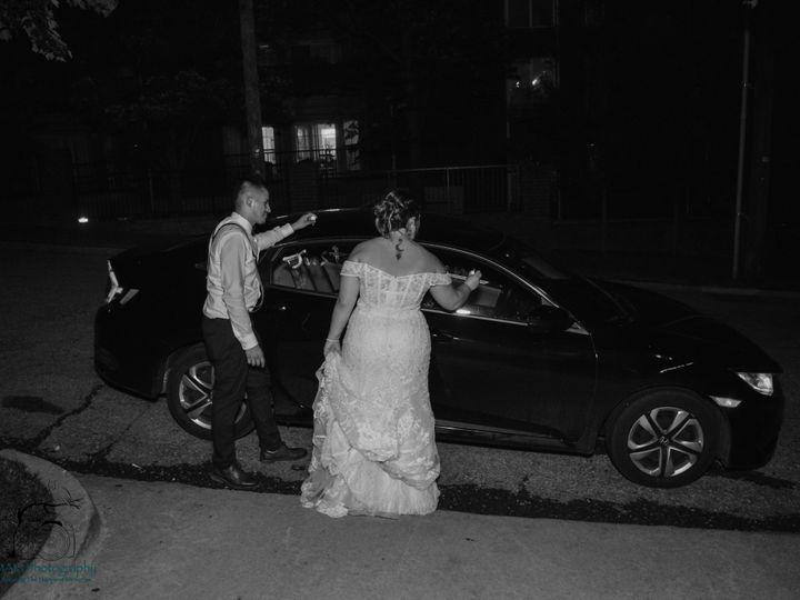 Tmx Mamphotography 914 51 976545 157869291947791 Jenks, OK wedding photography
