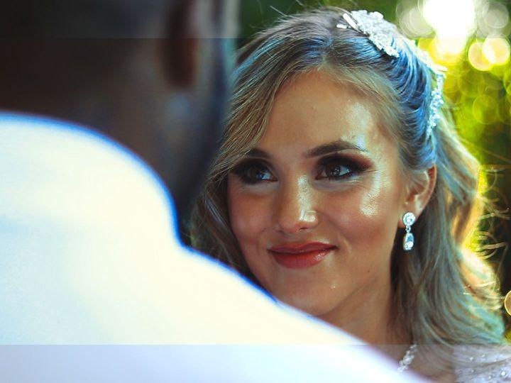 Tmx 1538519926 5339ae35a4854aea 1538519924 E7903b98f8ce0f33 1538519922353 1 Nalia Thumbnail Somerville, MA wedding videography