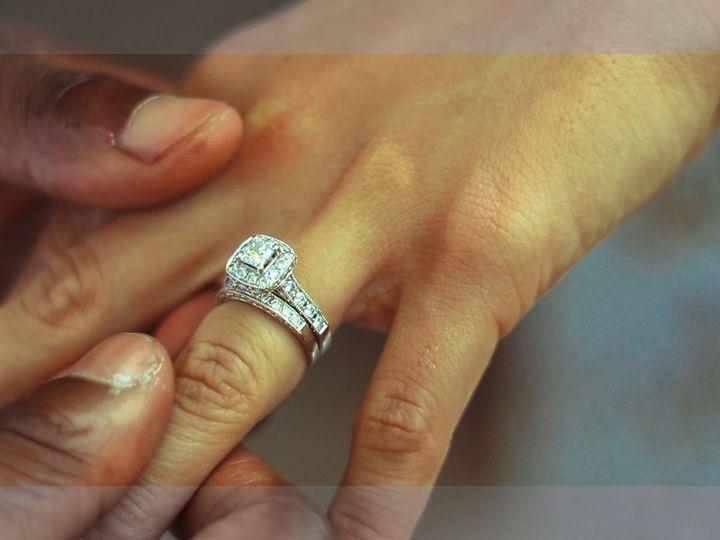 Tmx 1538521938 228c5fb5beecb98c 1538521937 8bb054a988d27acf 1538521934912 1 J Putting Ring On  Somerville, MA wedding videography