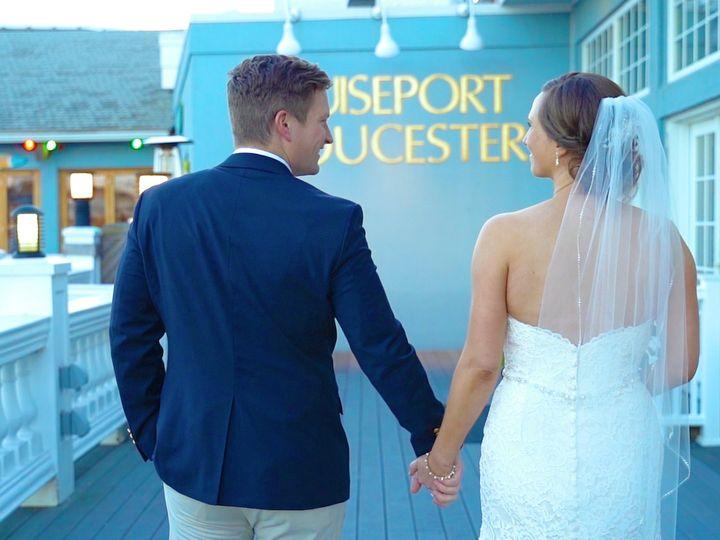 Tmx Andy And Amy Wedding Screenshot 51 1017545 158610257866932 Somerville, MA wedding videography