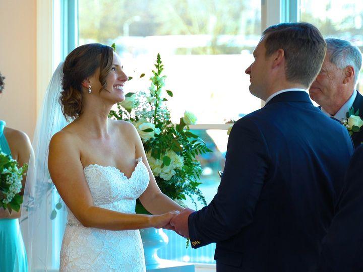 Tmx Wedding Screenshot 51 1017545 158610273355974 Somerville, MA wedding videography