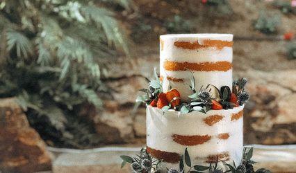 Sugar Land Cakes